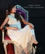 Kaneez Fatimah Winter 2014 Dresses For Women 003
