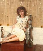 Kaneez Fatimah Winter 2014 Dresses For Women 004
