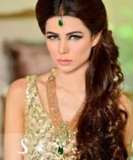 Keepsakes by Reem Bridal Jewellery 2014 for Ladies 001