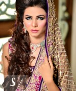 Keepsakes by Reem Bridal Jewellery 2014 for Ladies 002
