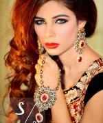 Keepsakes by Reem Bridal Jewellery 2014 for Ladies 003