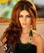 Keepsakes by Reem Bridal Jewellery 2014 for Ladies 005