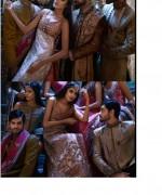 Lajwanti Bridal Wear 2014 for Women003