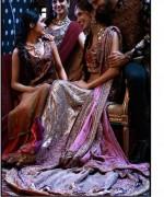 Lajwanti Bridal Wear 2014 for Women004