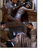 Lajwanti Bridal Wear 2014 for Women007
