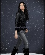 Leisure Club Snow Much Fun Dresses 2013-2014 For Women 6
