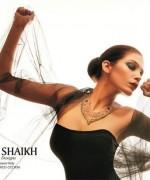 Maliha's Shaikh Jewellery Designs 2014 For Women 003
