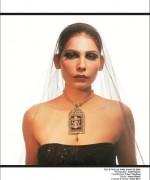 Maliha's Shaikh Jewellery Designs 2014 For Women 04