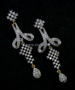Mariam Sikander Jewellery Designs 2014 For Girls 2