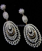 Mariam Sikander Jewellery Designs 2014 For Women 6