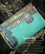 Mash.Bags Winter Clutches 2014 For Women 001