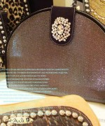 Mash.Bags Winter Clutches 2014 For Women 005