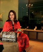 Mash.Bags Winter Clutches 2014 For Women 006