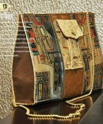 Mash.Bags Winter Clutches 2014 For Women 007