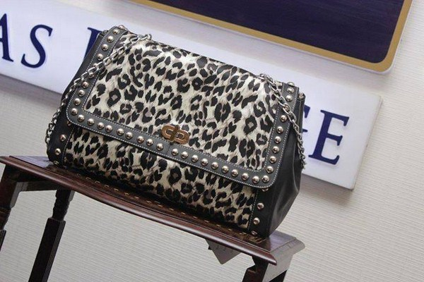 Mash.Bags Winter Clutches 2014 For Women 009