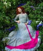 Mina Hasan Bridal Wear 2014 for Women001