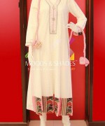 Moods And Shades Winter Dresses 2013-2014 For Women 002