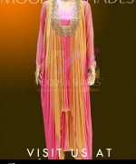 Moods And Shades Winter Dresses 2013-2014 For Women 008