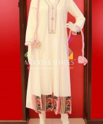 Moods And Shades Winter Dresses 2013-2014 For Women 009
