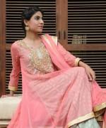 Nadia Rehan Winter Dresses 2013-2014 For Women  002
