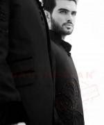 Naushemian Sherwani Designs 2013-2014 For Men 003
