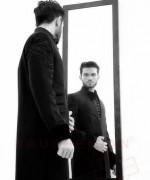 Naushemian Sherwani Designs 2013-2014 For Men 005