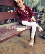 Nishat Linen Kids Wear Dresses 2013-2014 For Nisha Princess 11