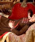 Origins Ready to Wear Winter Dresses 2013-2014 for Women
