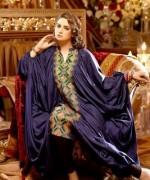 Origins Ready to Wear Winter Dresses 2013-2014 for Women 005