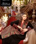 Origins Ready to Wear Winter Dresses 2013-2014 for Women 006