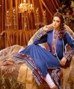Origins Ready to Wear Winter Dresses 2013-2014 for Women 007