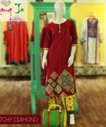 Rang Ja Winter 2014 New Arrivals for Women