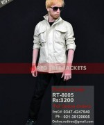 Red Tree Winter Jackets 2014 For Men 001