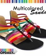 Regal Shoes Footwear Designs 2014 For Women 3
