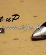 Regal Shoes Footwear Designs 2014 For Women 4