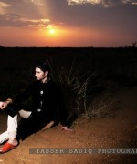 Rehan And Muzammil Grooom Dresses  2014 For Men 004