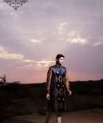 Rehan And Muzammil Grooom Dresses  2014 For Men
