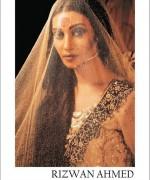 Rizwan Ahmed Bridal Dresses 2013-2014 For Women 002