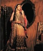 Rizwan Ahmed Bridal Dresses 2013-2014 For Women 004