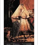 Rizwan Ahmed Bridal Dresses 2013-2014 For Women 005