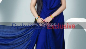 Rubashka Fashion Winter Dresses 2014 For Women 9