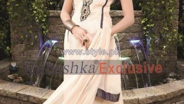 Rubashka Fashion party wear dresses 2014 for winter 10