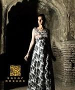 Sadaf Arshad Bridal Wear Dresses 2013-2014 for Women 002