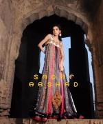 Sadaf Arshad Bridal Wear Dresses 2013-2014 for Women 003