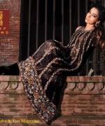 Sadaf Arshad Bridal Wear Dresses 2013-2014 for Women 004