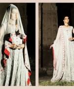 Sadaf Arshad Bridal Wear Dresses 2013-2014 for Women 006