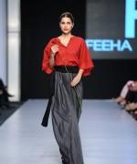 Sana Sarfaraz Pictures And Profile 001