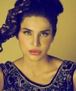 Sana Sarfaraz Pictures And Profile 0011