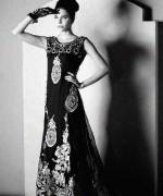 Sana Sarfaraz Pictures And Profile 0013