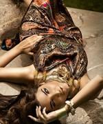Sana Sarfaraz Pictures And Profile 0014